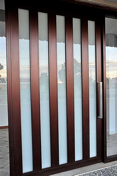 Exterior Pivot Door Pivot Doors Perth Wa Avanti