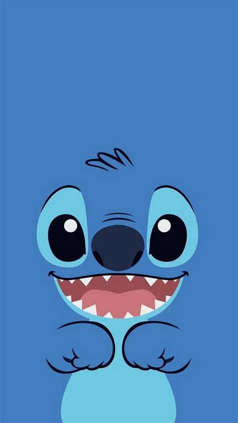 stitches wallpapers stitch disney wallpaper for mobile android best hd