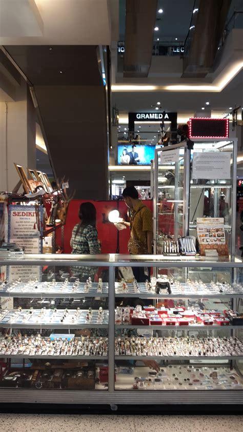 festival tattoo bandung 2015 butik runway 2015 festival citylink bandung wika organizer