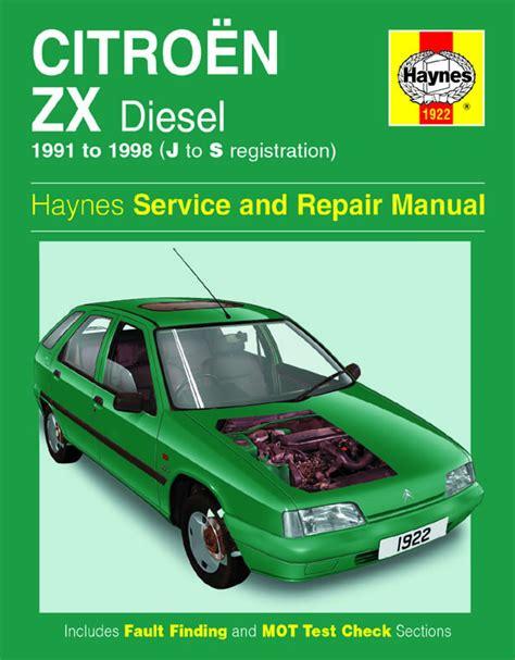 service manual online car repair manuals free 1991 suzuki swift transmission control esp haynes manual citro 235 n zx diesel 1991 1998 j to s