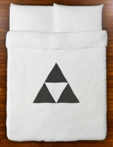 legend of zelda bedding legend of zelda triforce duvet cover bedding queen king twin