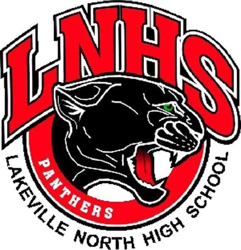 home improvement and design expo lakeville mn lakeville north girls and boys cross country teams head to