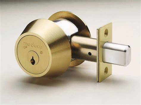 how to find the right front door lock locksmith advice
