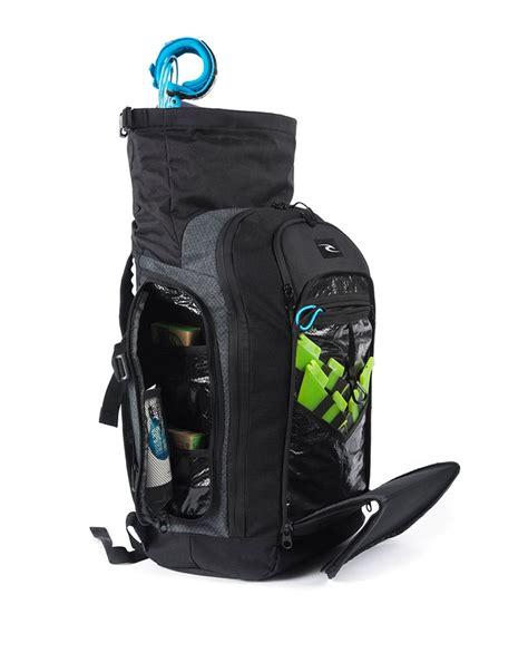 Light Backpack f light surf backpack s surf backpacks travel
