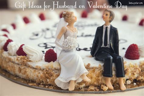 husband valentines day gifts ideal valentine s day gift ideas for husband hubby