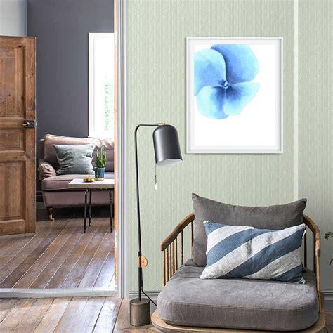 Hiasan Dinding Poster Untuk Tempat Usaha Spa Dan Pijat 146 90x135cm hiasan dinding minimalis dengan poster jual poster di juragan poster