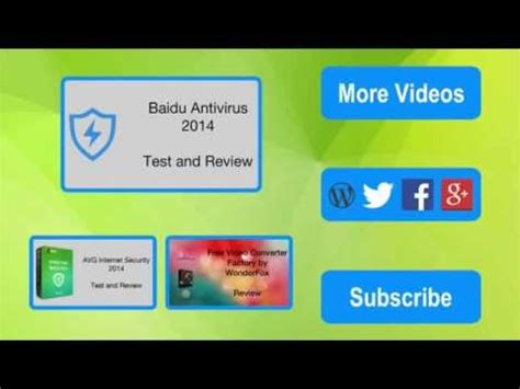 t l charger kaspersky security 2014 code d activation antivirus free programs