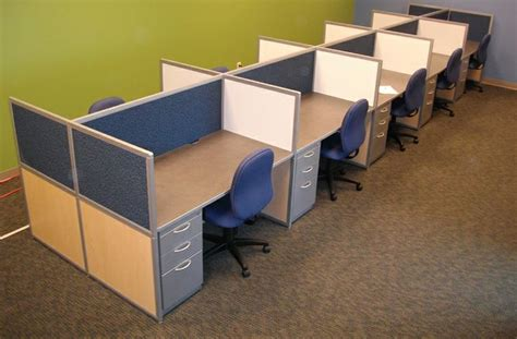 Call Furniture by Pin By Cubicles On Call Center Cubicles