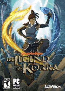 the legend of korra animated wiki fandom powered by wikia the legend of korra avatar wiki fandom powered by wikia