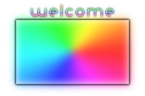 iframe background color roxierockette s free imvu div iframe layouts simple