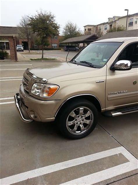 repair anti lock braking 2008 toyota tundramax instrument find used 2008 toyota tundra sr5 crew cab pickup 4 door 5