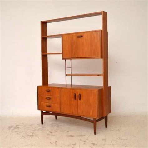 furniture 60s danish designer retro vintage 50 s 60 s 70 s lounge office furniture for sale london