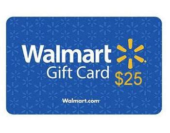 Walmart Gift Card Donation Request - children s miracle network hospitals need donations walmart gift card giveaway
