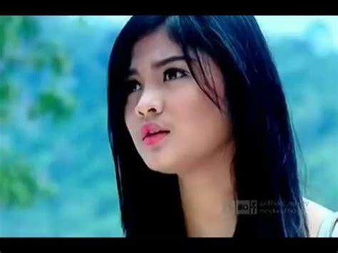 film ftv legenda ftv film tv terbaru dongeng legenda batugantung vidoemo