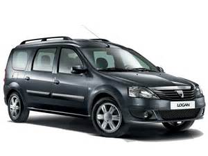 Car Rental Prague Car Rental Prague Car Hire Republic And Car Hire