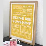 You Are My Sunshine My Only Sunshine | 782 x 900 jpeg 157kB