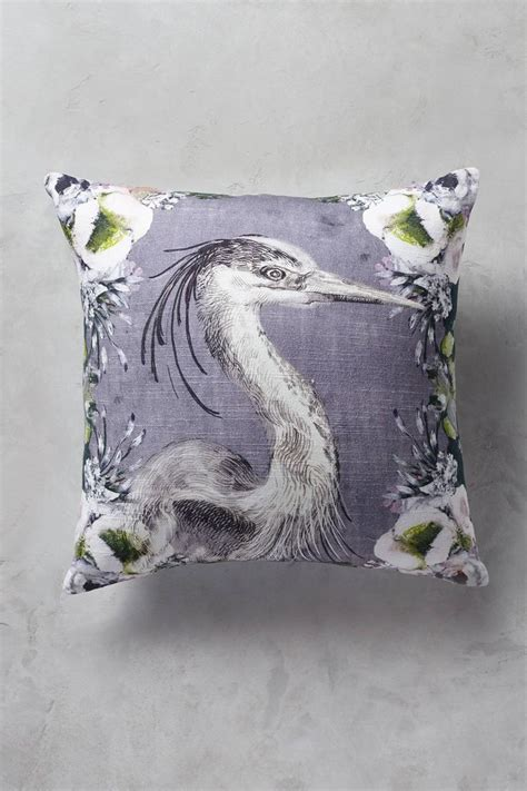 Anthropology Pillows by 630 Best Images About Anthropologie Home On
