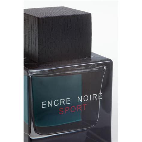 Decant Parfum Original Lalique Encre encre sport eau de toilette 100 ml 3 3 fl oz spray lalique parfums lalique