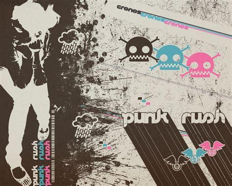 wallpaper cartoon punk punk wallpapers wallpaper cave