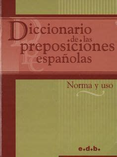 libro technical manual and dictionary 1000 images about diccionarios on free dictionary libros and manual