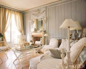 Chic Home Interiors How To Shabby Chic Furniture For A Stunning Contemporary