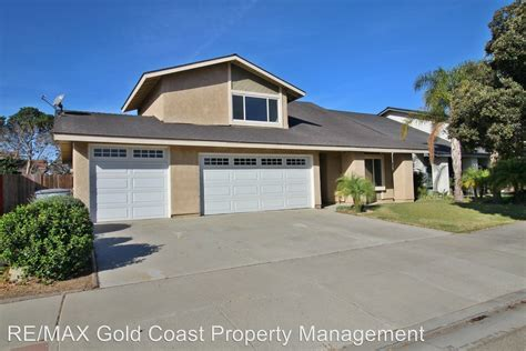 34 houses available for rent in oxnard ca westsiderentals