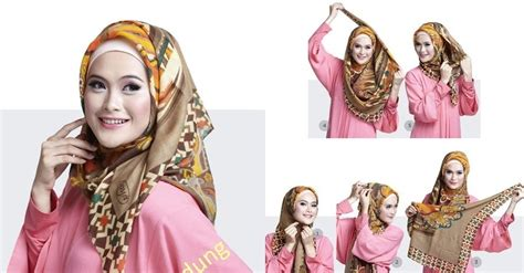 Jilbab Segi Empat Maptun Turkey Design 7 shawl islamic dopata layered turkey ideas