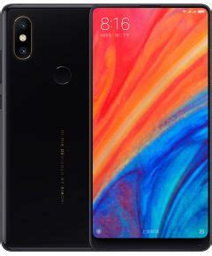Backcase Tutup Batt Xiao Mi 2s xiaomi mi mix 2s best price in india 2018 specs review
