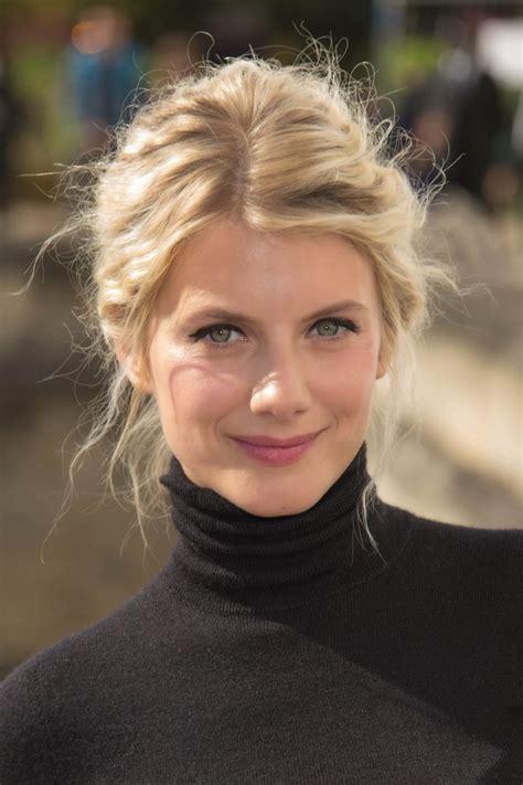 film actress blonde hair film actresses m 233 lanie laurent summary hair porn
