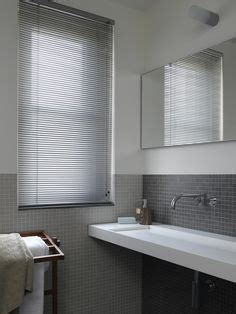 venetian bathroom blinds bathroom window furnishing ideas on pinterest window