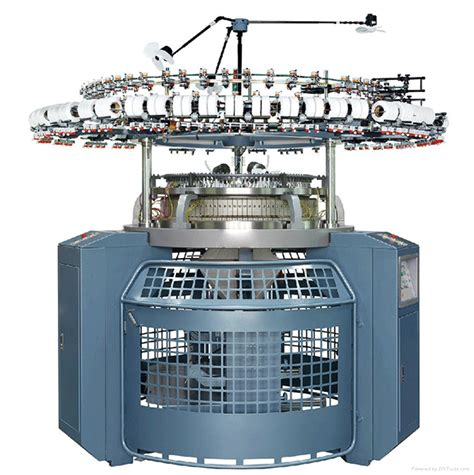 knitting machine price in india circular knitting machine manufacturers single jersey