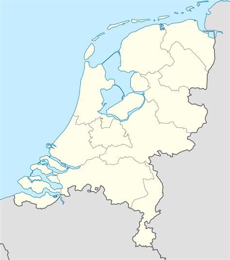 netherlands map ns file netherlands location map svg wikimedia commons