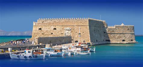 Car Rental Crete Heraklion Port by Image Gallery Heraklion Crete
