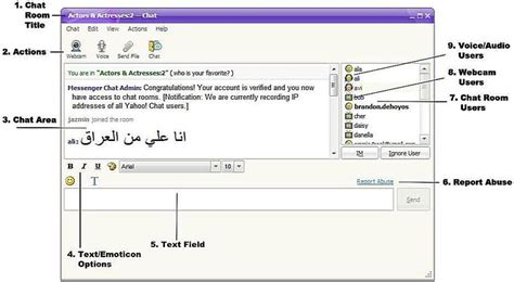 aol chat rooms alone at home inside the yahoo chat rooms directory