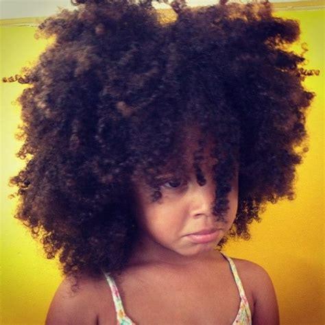 afro hairstyles natural hair natural hairstyles