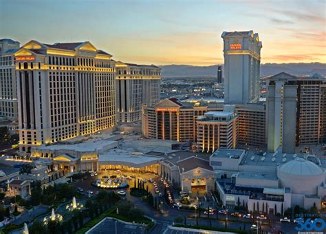 hotel best best hotels in las vegas get our list recommended las