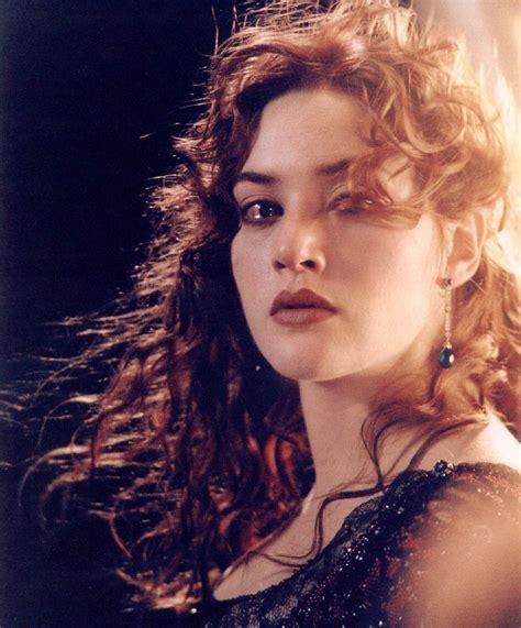 film titanic actress name titanic actress kate winslet photos and full biography