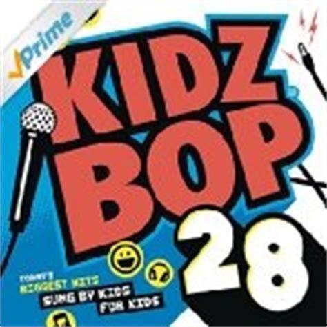 kidz bop kids steal my girl kidz bop 28 kidz bop kids kidz bop 28 album lyrics