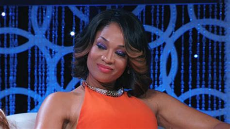 mimi faust s sex tape causes national shower rod shortage