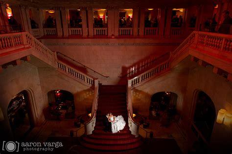 wedding at renaissance hotel renaissance hotel wedding