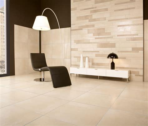 pavimenti tagina warm stones white sols en c 233 ramique de tagina architonic
