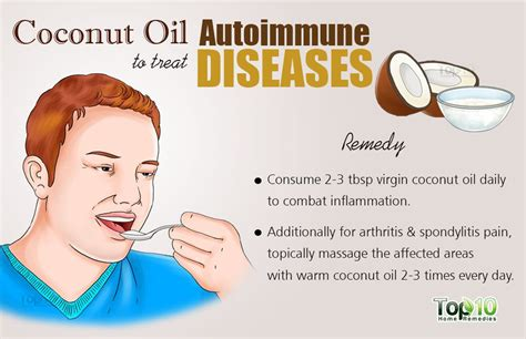 lupus can this autoimmune disease be treated naturally home remedies for autoimmune diseases top 10 home remedies