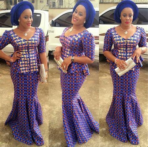 latest nigerian traditional styles latest african fashion african prints african fashion