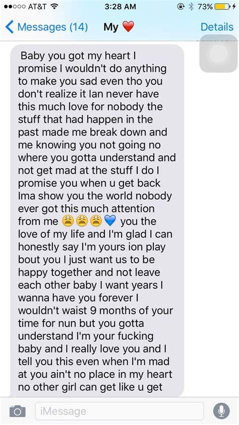 cute paragraphs   crush gh paragraph  boyfriend cute paragraphs   cute