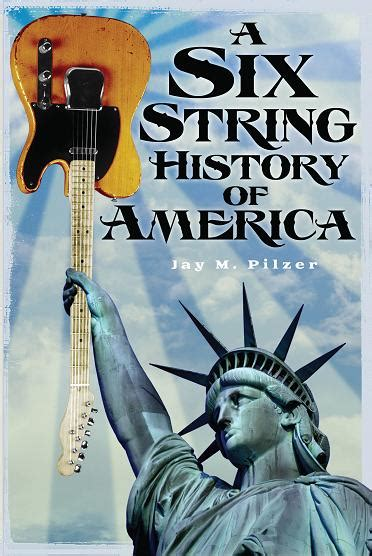 String History - string history 28 images 17 best images about stringed