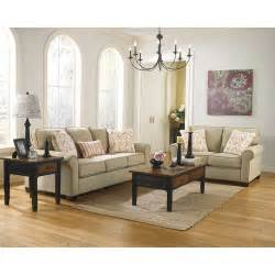 7 living room set 7 piece living room set marceladick com