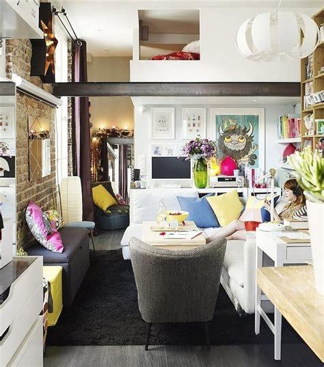 appartamenti parigi economici 35 mq di stile a parigi casa it
