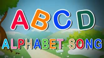 Letter Song Hd The A To Z Alphabet Song A Is For Ant Song Abc Phonics Song