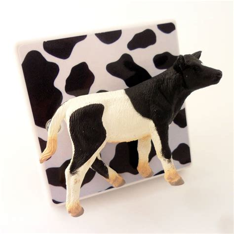 cow lights decorative cow light switch by designs