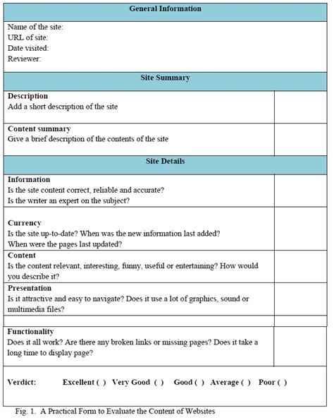 sports evaluation form template sports evaluation form template 28 images 19 sle